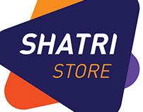 Shatri Store