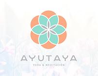 AYUTAYA - Yoga & Meditación