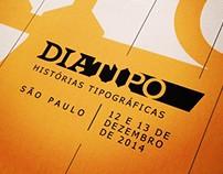 DiaTipo SP 2014