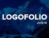 LOGOFOLIO 2015/16