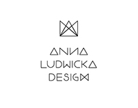 ANNA LUDWICKA DESIGN