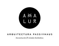 Amalur™