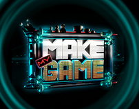 :: Make My Game! ::