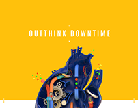 IBM - Outthink Downtime