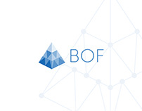 BOF - blockchain technologies services
