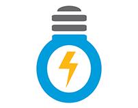 Branding: Electrical Contractor