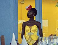 Debonair Afrik February Editorial