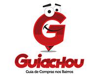 GUIACHOU