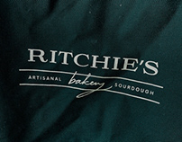 Ritchie's Bakery