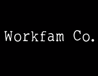 Workfam Co.