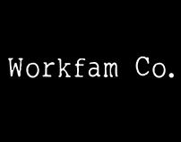 Workfam Co.