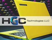 HGC Technologies
