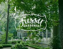 fussygardener.com