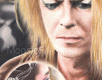 """I can't live within you""- Labyrinth"