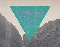 Mariola Music Fest