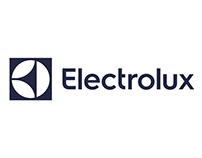 Electrolux's social post