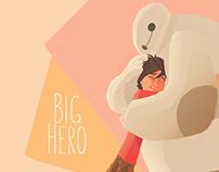 Big Hiro 6