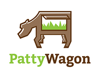 Patty Wagon Identity