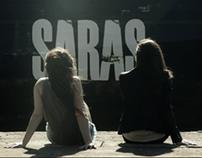 """Saras"" Credits"