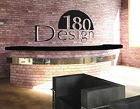 180 Design