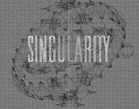 Singularity 3D