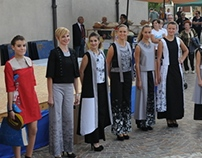 Fashion Show_2012