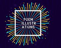 Poem Illustration