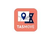 TASMOVE