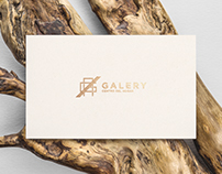 Branding Galery