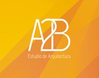 A2B - Estudio de Arquitectura