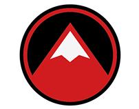 Mountain Trip ID