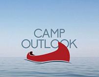 Camp Outlook : Summer Package