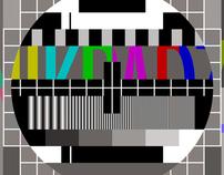 TVWORKS: F&N, 100PLUS, SIC, MODENAS, OSK,