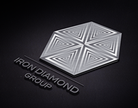 IRON DIAMOND GROUP