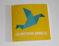 Los Misterios Animales
