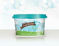 Sirop de Liège - Packaging & Branding