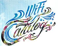 WIFI CATALOG