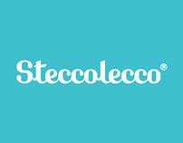 STECCOLECCO Branding