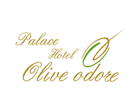 Oliveodore Corporate Website Design