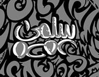 Salma n Mohammad | سلمى ومحمد