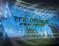 Epic Opener 2