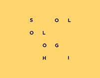 Logofolio - SoloFebbre