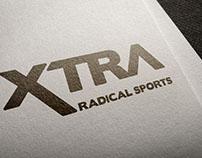 XTRA - Radical Sports