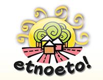 Project Etnoeto