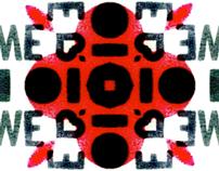 GJ / Motion Graphics Reel