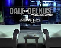 Dale vs Delkus Campaign