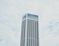 SG EXPLORER | SINGAPORE II