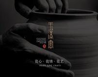 Earlybird-design_yumanyao Ceramics
