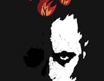 Macbeth [poster]