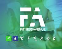 FitnessAvenue